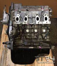 Motor 1.2 8V 223A5000 FIAT DOBLO 54TKM UNKOMPLETT