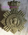 IN18812 - WW1 South Africa. Duke Of Edinburgh's Own Volunteer Rifles Cape Badge