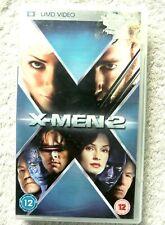 77386  - UMD X-Men 2  2003  2422406000