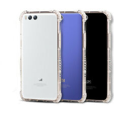 Xiaomi Mi6 Anti Shock TPU Phone Case