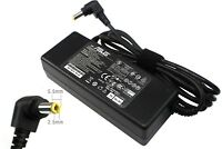 Genuine ASUS U43F U43FRF U46E U50A U52FRF U56E U50F U50A 90W AC Adapter Charger