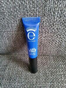 Eyeko London Lash Alert Mascara Wake Up & Go 4ml Mini/Travel Size  BRAND NEW