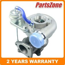 Turbo Charger Fit for Toyota Landcruiser 1KZ-TE KZN130 4 Runner 3.0 Water Cooled