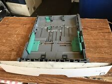 Lexmark X463de Tray, Used