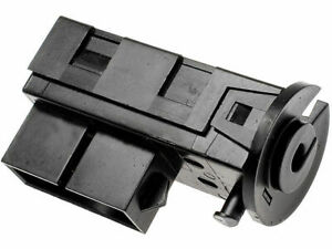 Cruise Control Release Switch fits Ford Bronco II 1988-1990 2.9L V6 21DMZF
