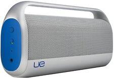Logitech UE Bluetooth Boombox Wireless Speaker (RT6-247-984-000304-MRF)