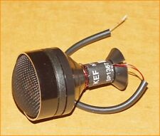 Genuine KEF HF Tweeter NT19C SP1367