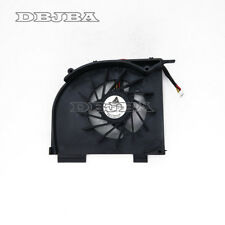 New CPU Cooling Fan KSB0505HA For HP Pavilion DV5 dv5t dv5-1000 dv6 dv6-1000 Fan