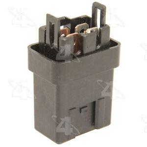 A/C Compressor Control Relay 4 Seasons 36001