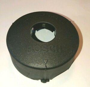 Bosch  1.619.X08.157 Spulenabdeckung (für ART 23 Combitrim / Easytrim)