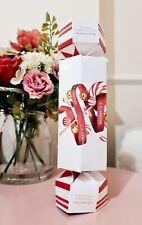 ClarinsBeauty Essentials Xmas Cracker  Beauty Flash Balm & Lip Perfector 💝NEW