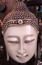Handmade Resin Decorative Decorative Ornaments