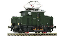 Fleischmann 390072 - Elektrische Lokomotive E 69 05, DRB H0 AC Neu