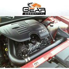 FIT 2011-2019 CHRYSLER 300 / CHARGER CHALLENGER 3.6 V6 AF Dynamic Air Intake