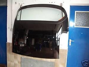 MX5 MX 5 MX mx5 mx Wandhalter  Hardtop Halter  NC