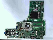 NEW Dell Optiplex 9020 AIO PC Intel Motherboard IPPLP-AZ 0v8dvd Free shipping