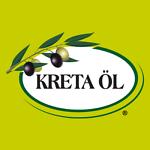 kreta-oel