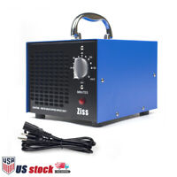 Ozone Generator Machine Commercial Industrial Pro Air Purifier Ionizer Ozonator
