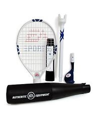 EA Sports 3-in-1 Sports Pack for Nintendo Wii Baseball bat, Tennis, Golf club