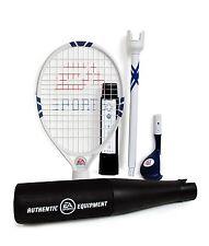 EA Sports 3-in-1 Sports Pack for Nintendo Wii Baseball bat, Tennis, Golf club