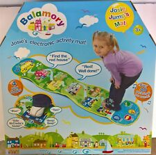 ~ CHILD BABY KIDS ELECTRONIC SOUND NURSERY LEARNING ACTIVITY PLAY MAT 150cm