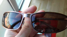 Gafas de sol U ADOLFO DOMÍNGUEZ 15077-225 lunettes de soleil Sunglasses BRILLE