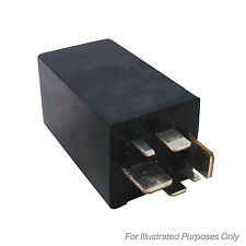 Bosch Glow Plug System Control Unit Genuine OE Quality Ignition Replacement