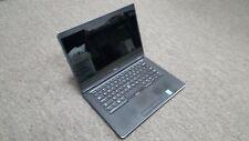 "Dell Latitude E5450 14"" i5-5300U DKNFC Motherboard NO RAM NO HDD NO Battery"