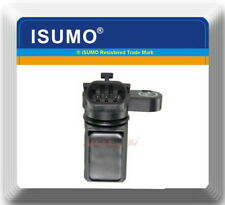PC462 Camshaft / Crankshaft Position Sensor (CMP) Fits: Nissan & Infiniti