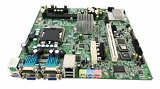 New listing Ibm 95Y8310 System Board with tray for SurePos 700 4800 743 C43 E43 783 E83