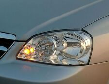DAEWOO LACETTI GENUINE BRAND NEW HEAD LIGHT SET
