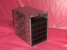 224990-001 Compaq PRLNT DRIVE CAGE W/SCSI SIMPLEX ML350g2