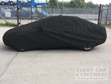 BMW 3 Series E36 E46 M3 1990-2004 DustPRO Indoor Car Cover