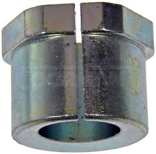 Alignment Caster/Camber Bushing Front Dorman 545-146