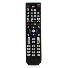 Sostituzione Telecomando Per Corona ctt3207w