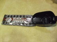 Black & Decker Shear Blade # 478661-00 For Models DS700,GS700 & SSC1000 Shears