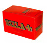 Rizla Red Rolling Paper Cigarette Papers 100 Booklets Box OFFER ONLY £14.99!!!!!