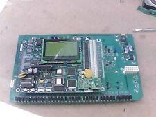 Lam Research PCB Interlock Control Board 810-072687 with Node Board Type 3