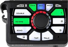 New TC-Helicon Perform V Vocal Effects Unit!