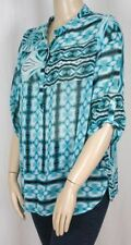 Millers Polyester Tunic Machine Washable Tops & Blouses for Women