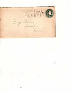 1899 Prospectus and newspaper clippng GOLD & COPPER boston ma (mb13