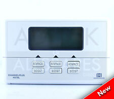 HORSTMANN H37XL 3 CHANNEL - 7 DAY ELECTRONIC PROGRAMMER