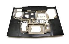 DELL ALIENWARE M15X GENUINE BOTTOM BASE COVER ASSEMBLY 443TM 0443TM CN-0443TM US