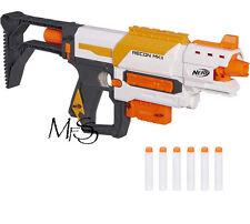 Nerf N-Strike Modulus Recon MK11  * New *  Modulus Recon MKII
