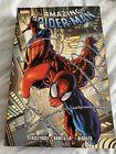 The Amazing spider-man: ultimate collection Vol 3 michael j straczynski