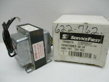 SERVICE FIRST X13550226127 * NEW IN BOX *
