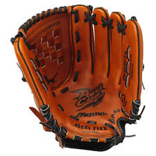 ceb41281bce2 Mizuno All Positions Youth Baseball & Softball Gloves & Mitts for ...