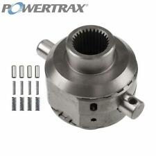 Powertrax Differential 2410-LR; Lock Right