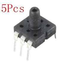 5Pcs DIP Air Pressure Sensor 0-40kPa DIP-6 For Arduino