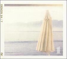 Denon Classics 24-7 - Denon Classics 24/7 1 ( AUDIO 2CDS 08-27-2002 )
